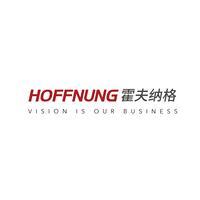 霍夫纳格智能科技(嘉兴)有限公司