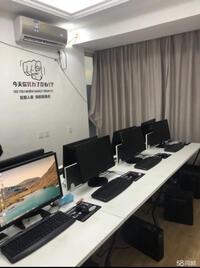 昆山易尚居房地产咨询有限公司