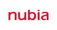 努比亚技术有限公司