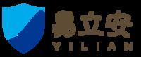 武汉易立安信息技术有限公司