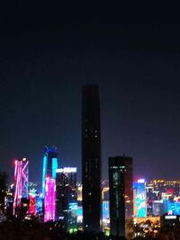 东莞富道电子科技有限公司