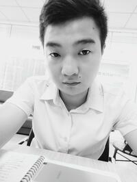 东莞市鹏祥新能源汽车服务有限公司