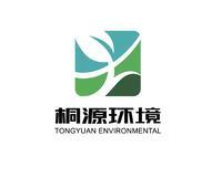 嘉兴市桐源环境科技有限公司