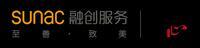 融创物业服务集团有限公司淮安分公司