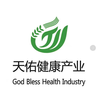 合肥天佑健康产业发展有限公司