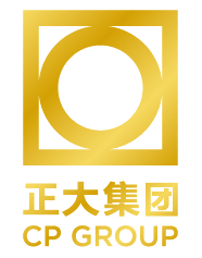正大食品(徐州)有限公司
