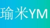 北京瑜米文化科技有限公司