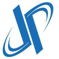 北京建培人力资源服务有限公司