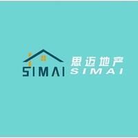 安徽思迈房地产营销策划有限公司