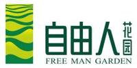 亚博娱乐国际--任意三数字加yabo.com直达官网东镜新城房地产有限公司