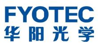 惠州市華陽光學技術有限公司
