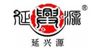 陕西蒲城永信食品有限公司