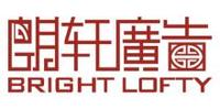深圳市朗轩广告有限公司