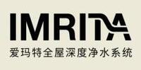深圳市爱玛特科技有限公司