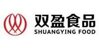 上海雙盈食品有限公司