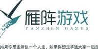 杭州雁阵科技有限公司
