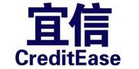 宜信普惠信息咨询(北京)有限公司桂林分公司