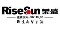 沧州荣盛房地产开发有限公司(分支机构)