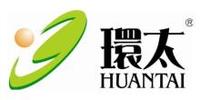 四川环太生物科技有限责任公司