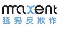 上海行邑信息科技有限公司