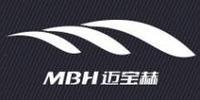 北京宝德龙健身有限公司