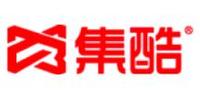 北京集酷文化股份有限公司
