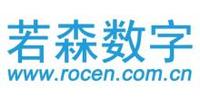 北京若森数字科技有限公司