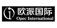 北京欧派尚品信息技术有限公司