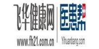 北京阳光飞华科技发展有限公司