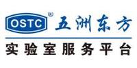 99hg皇冠现金 官网五洲东方科技发展有限公司