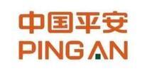 中国平安人寿保险股份有限公司开封中心支公司