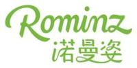 诺曼姿(北京)健康管理有限公司