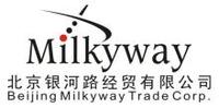 北京银河路经贸有限公司