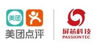 北京屏芯科技有限公司