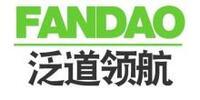 上海汜道商务咨询有限公司