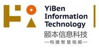 上海颐本信息科技有限公司