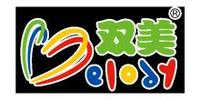 上海双美咨询管理有限公司