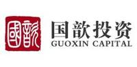上海国歆投资管理有限公司