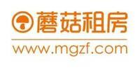 上海朔谷网络科技有限公司