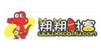 上海小翔互联网金融信息服务有限公司