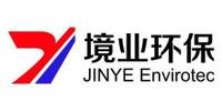 上海境业环保能源科技股份有限公司