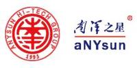 上海南洋高科技(集团)有限公司