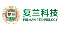 上海复兰信息科技有限公司