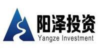 杭州阳泽投资管理有限公司