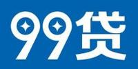 上海融谐信息技术有限公司