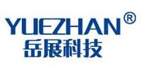上海岳展精密科技有限公司