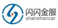 上海闪闪互联网金融信息服务有限公司
