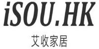上海艾收家居用品有限公司
