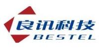 上海良讯科技股份有限公司