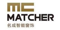 上海申源名成建筑遮阳节能技术有限公司